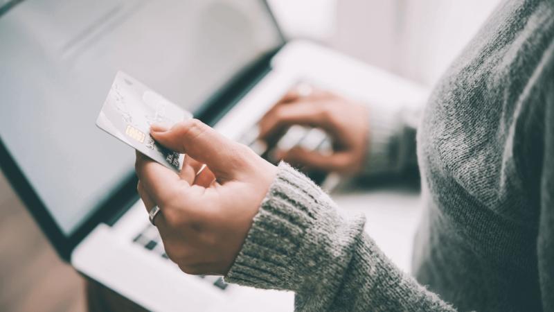 Кредиты онлайн на карту без отказа – как получить?